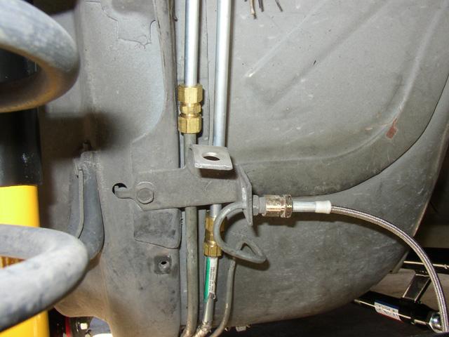 2004 Pt Cruiser Engine Diagram  2004  Free Wiring Diagrams